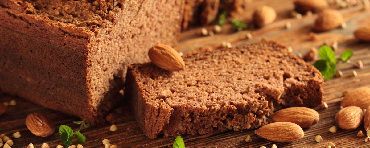 Dieta bezglutenowa - co jeść na takiej diecie