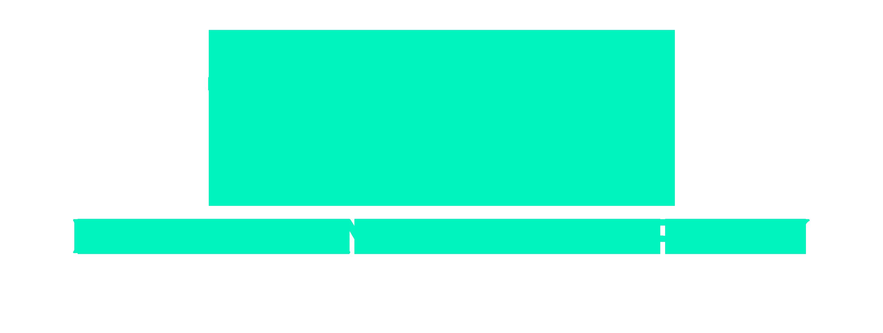 Maksimumformy logo